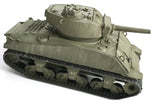 Accessories-AFV M4A3E2 Jumbo Sherman universal conversion kit