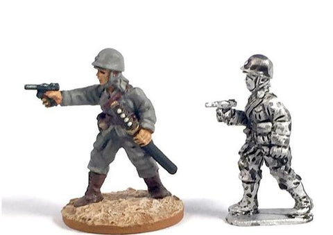 Game Miniatures - SNLF Para Cmd (2)
