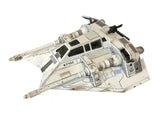 Inf-Decals Sci-Fi Rebel Faction Vehicle and Infantry (Silver)