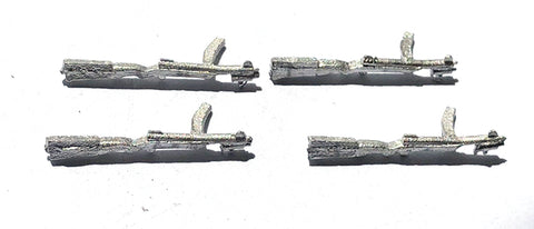 Accessories-SMG Type 100 (4)