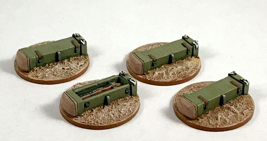 Game Miniatures - IJA Para Drop Canister (4)