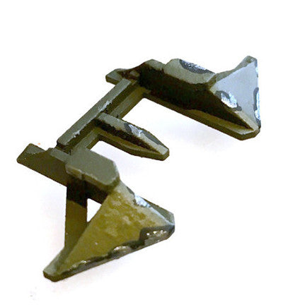 Accessories-AFV Hedge Cutter Style B (2)