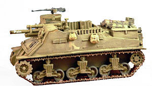 US-AFV M7 Priest