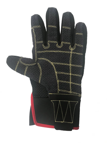 Gripz - Lite Duty Safety Gloves