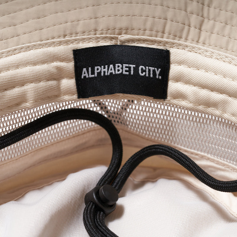 products/ALphabetCIty0166.jpg