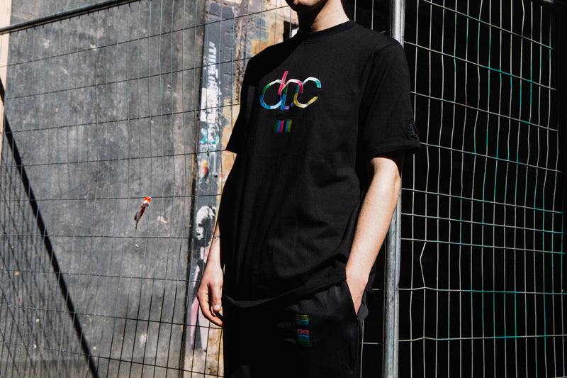 products/AlphabetCity-ChainLinkApparel-1.jpg