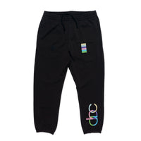ABC LINK TRACKPANT