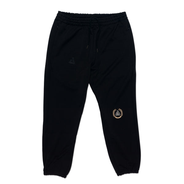 A CREST TRACKPANT