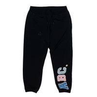 ABC COLLEGE TRACKPANT