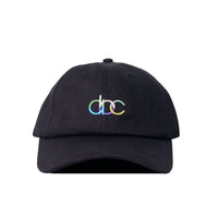 ABC LINK DAD CAP