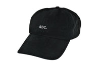 abc dad cap v2