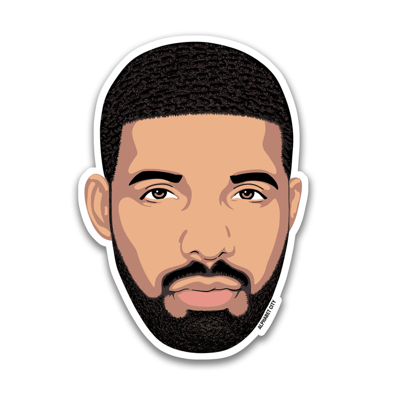 products/Drake_sticker.jpg