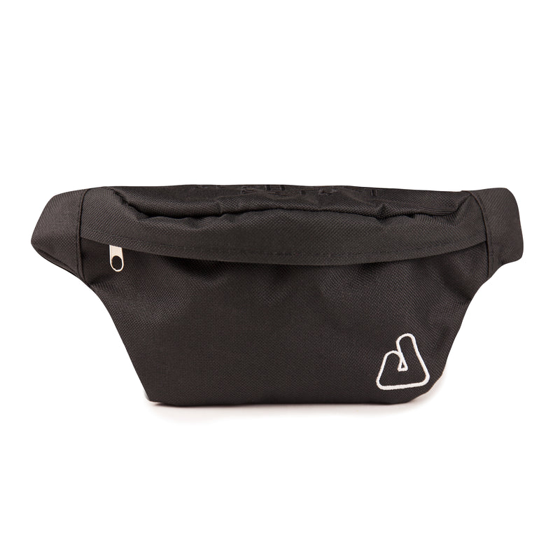 products/FannyPack_black_front.jpg