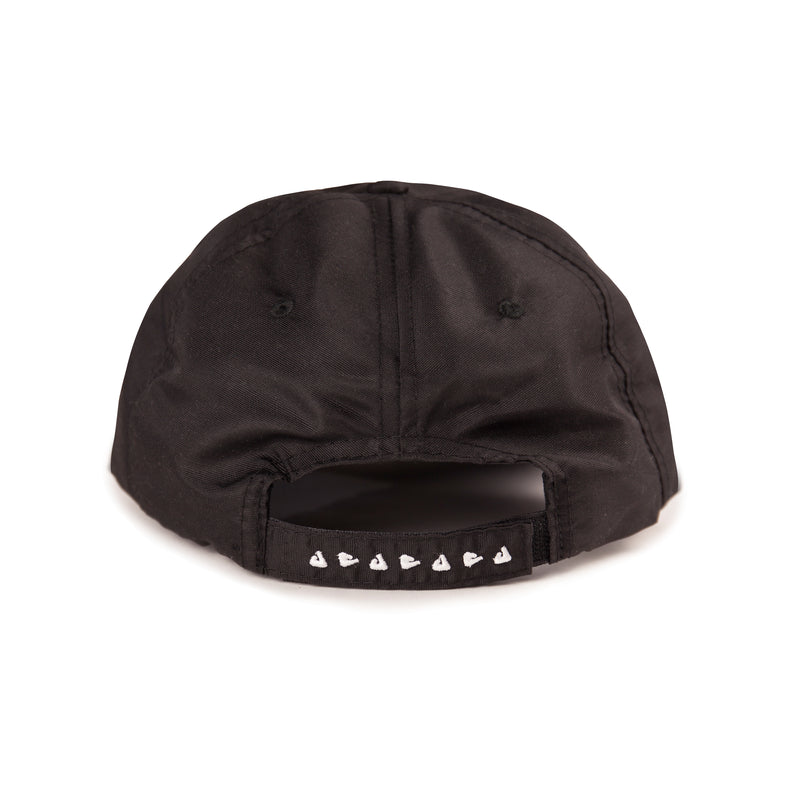 products/Hat_black_back.jpg