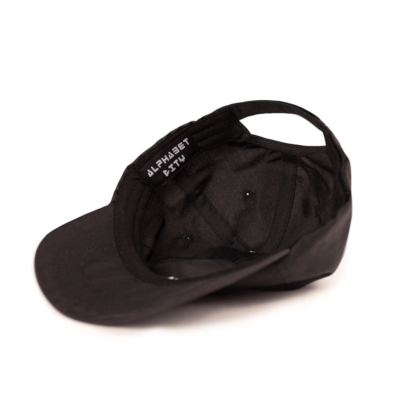 products/Hat_black_bottom.jpg