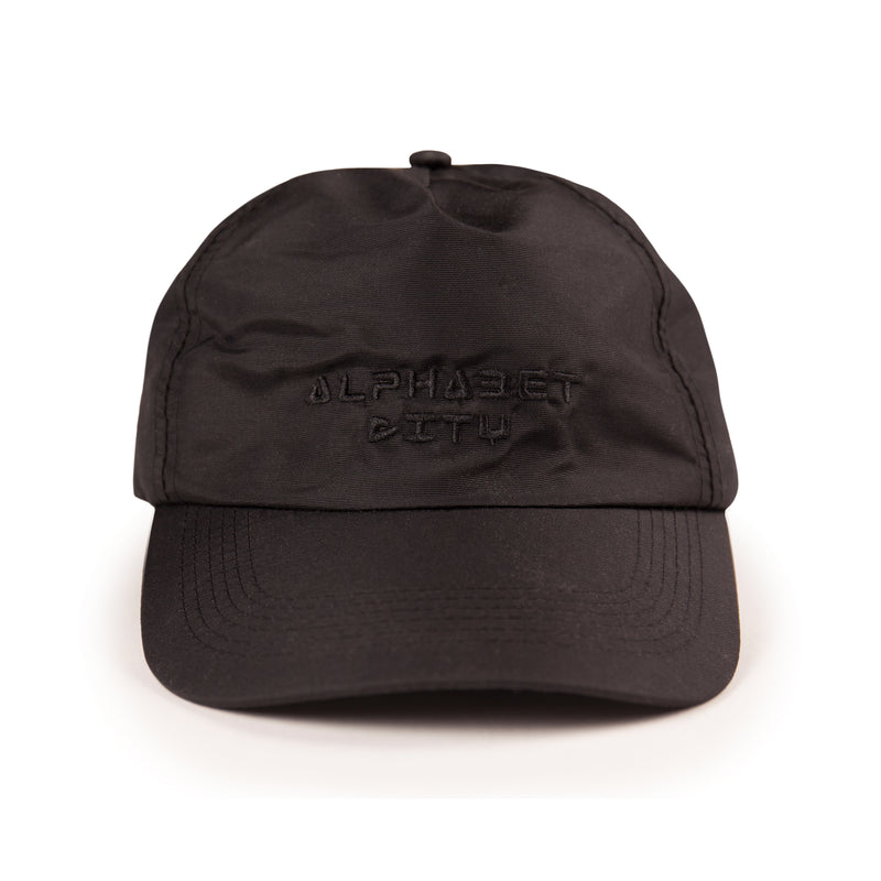 products/Hat_black_front.jpg