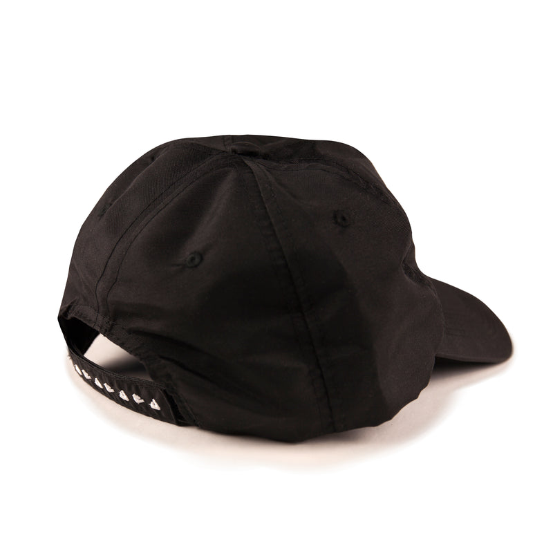 products/Hat_black_side_back.jpg
