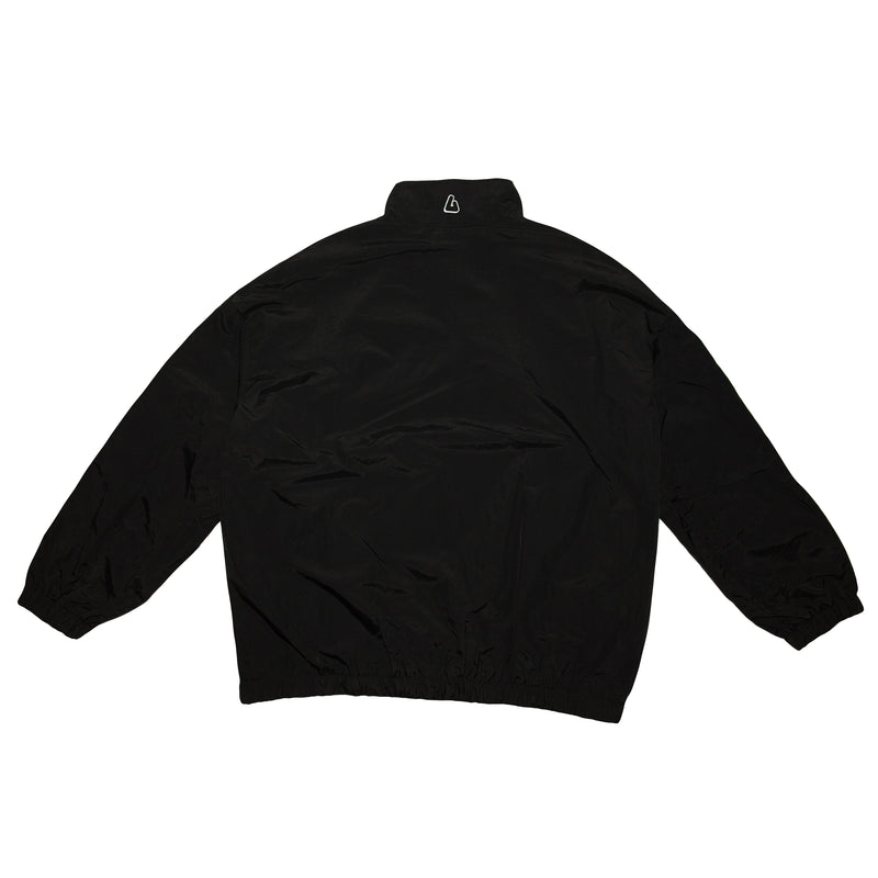 products/Jacket_black_back.jpg