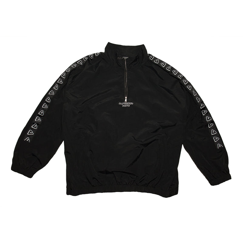 products/Jacket_black_front.jpg