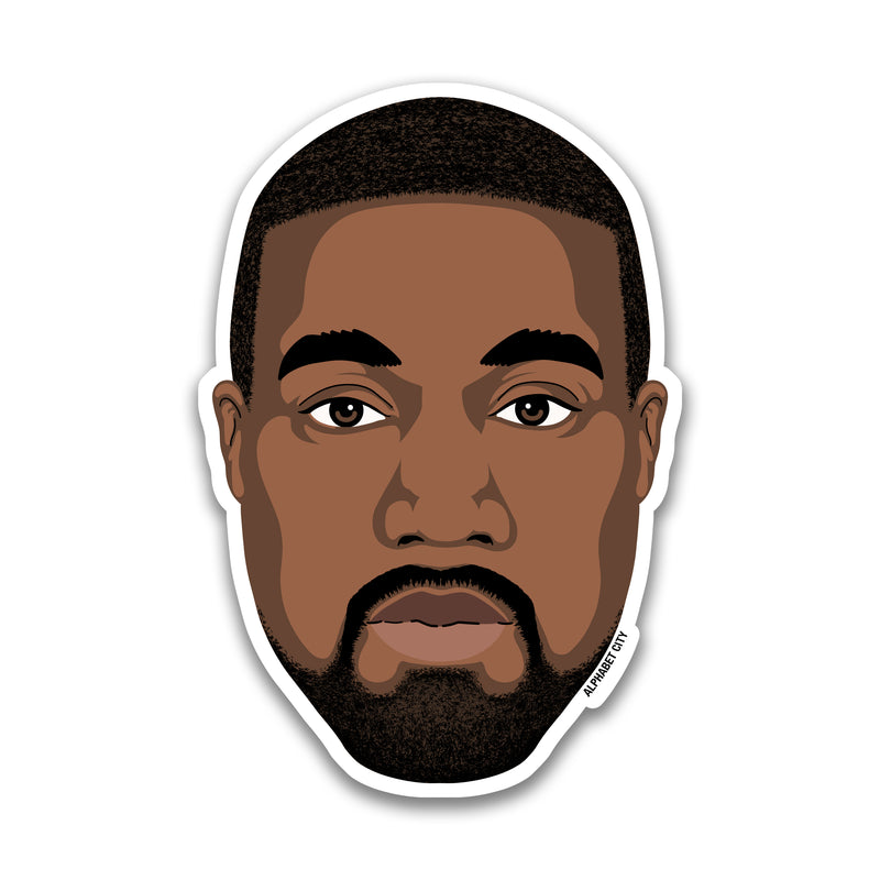 products/Kanye_sticker.jpg