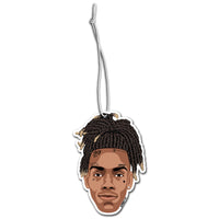 YNW Melly - Air Freshener
