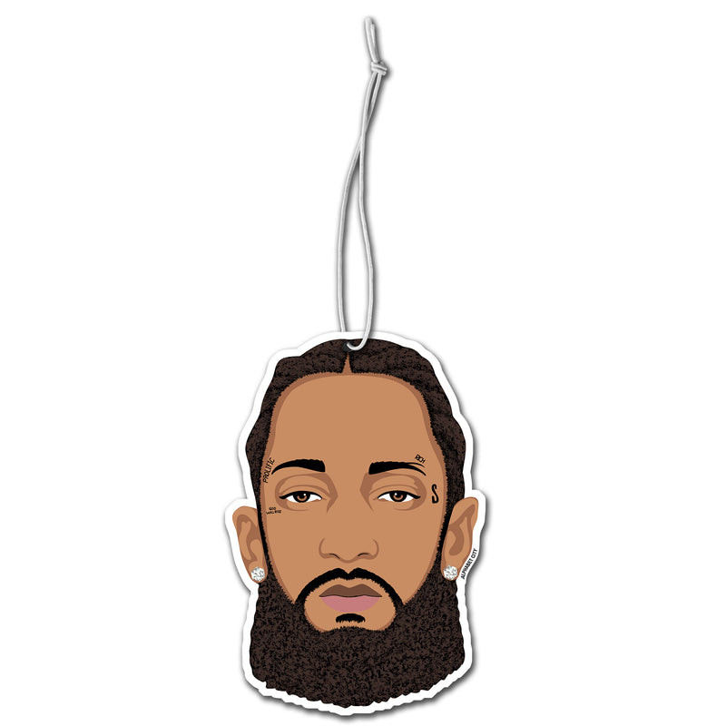 products/Nipsey_af_string.jpg