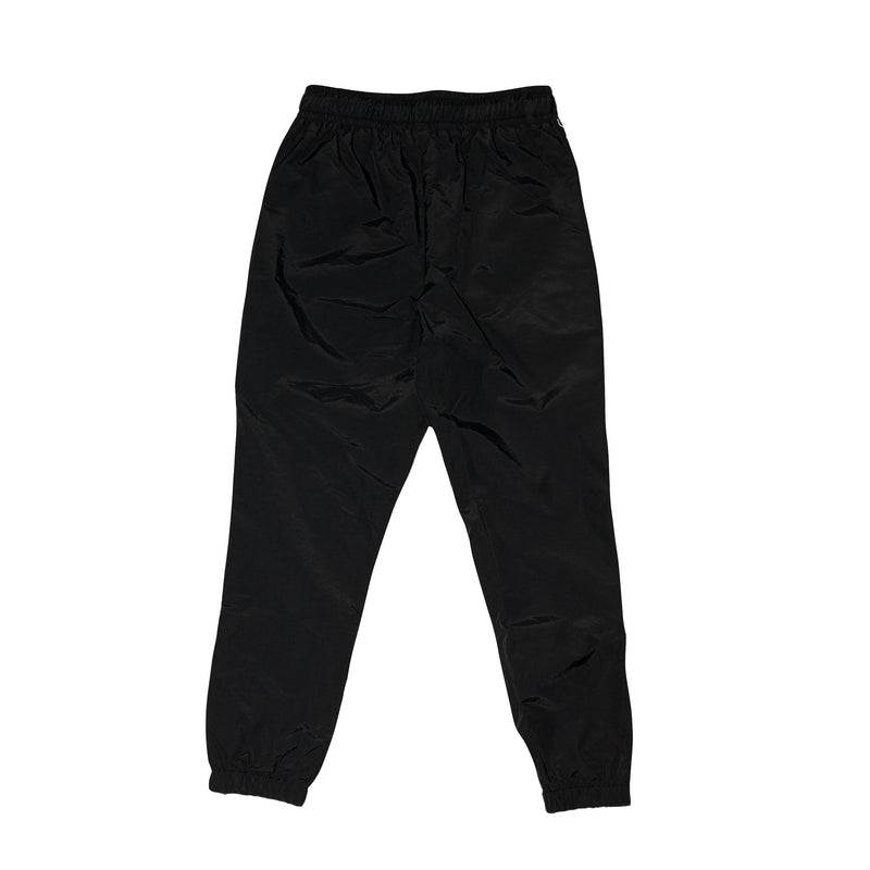 products/Pants_black_back.jpg