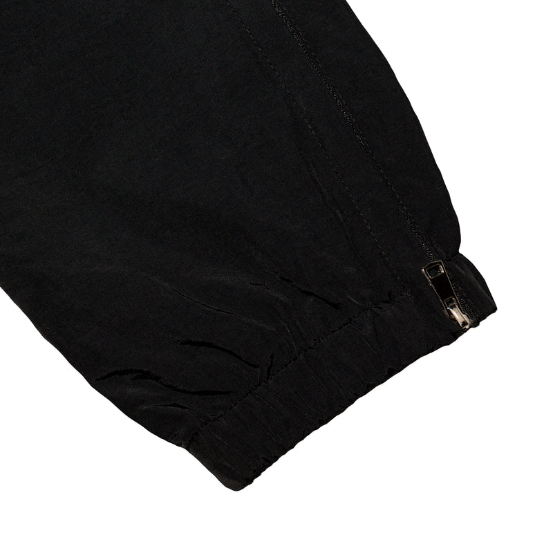 products/Pants_black_bottom3.jpg
