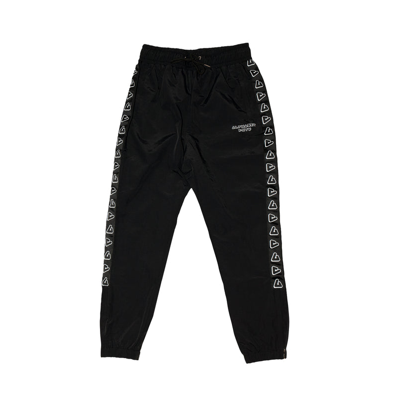products/Pants_black_front.jpg