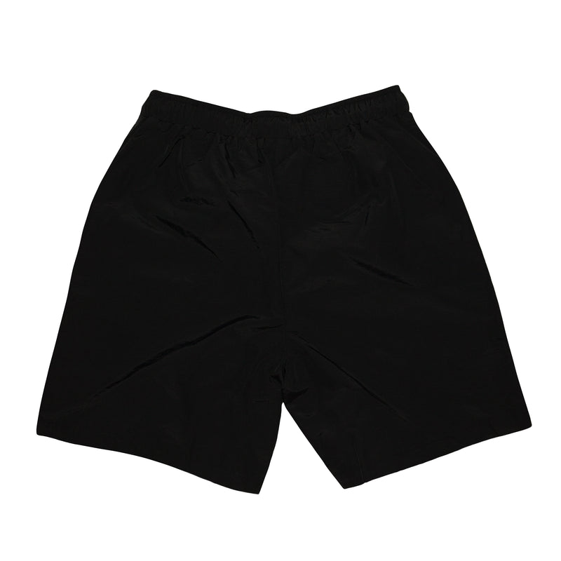 products/Shorts_black_back.jpg