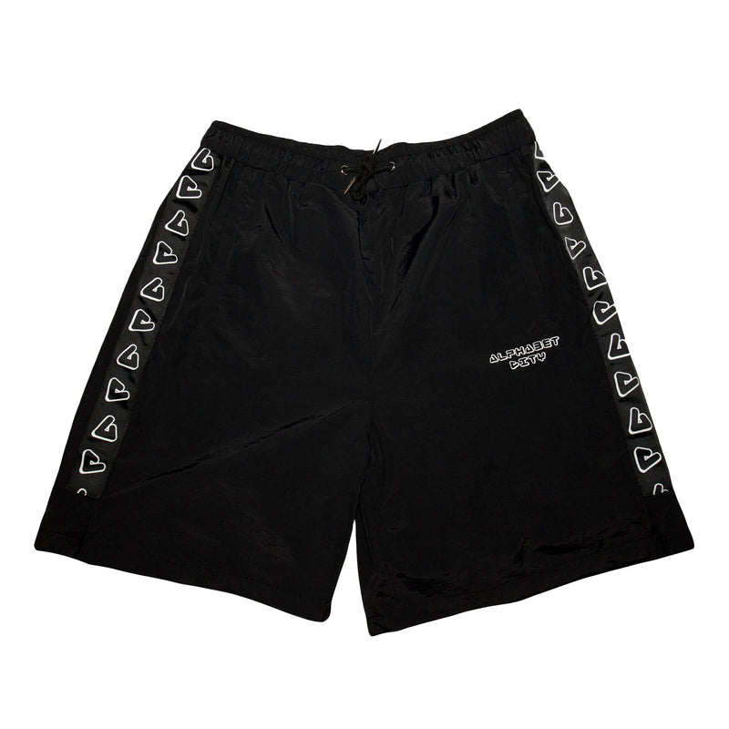 products/Shorts_black_front.jpg