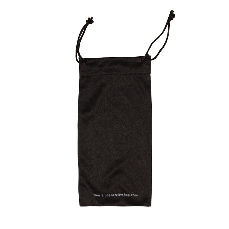 products/Smallbag_black_back.jpg