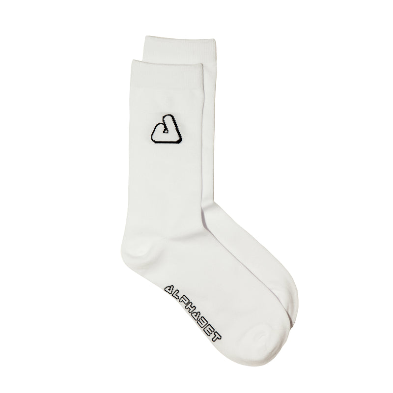 products/Socks_white_pair2.jpg