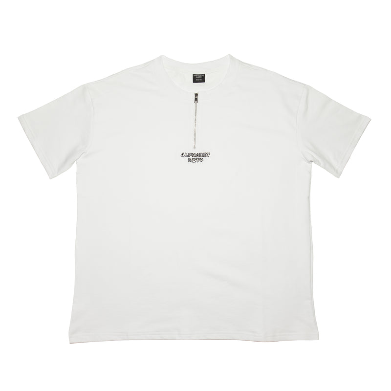 products/White_shirt.jpg