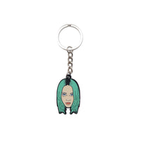 Billie Eilish - Keychain
