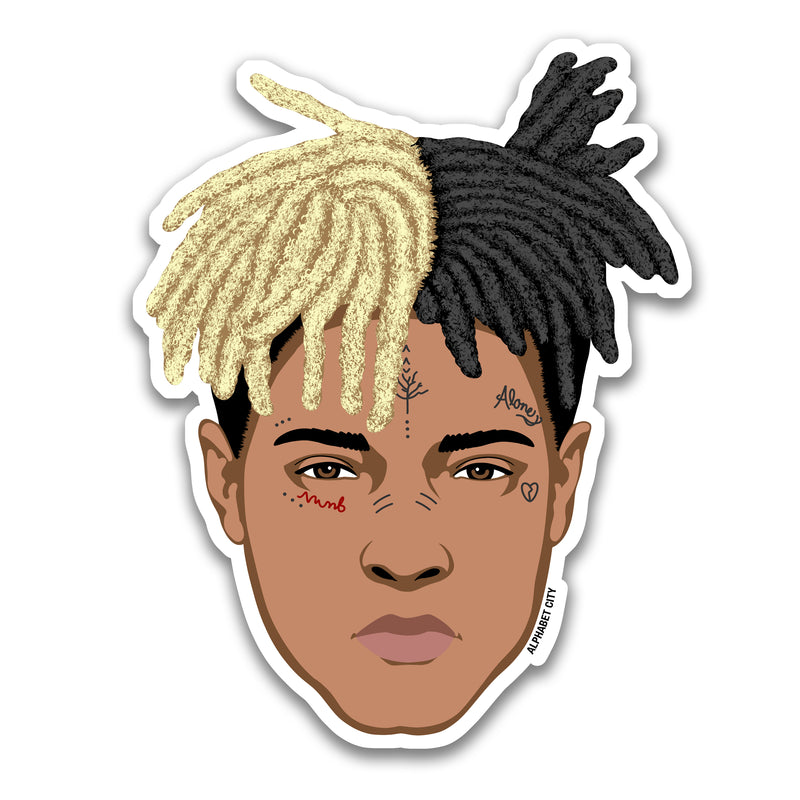 products/xxxBlonde_sticker.jpg