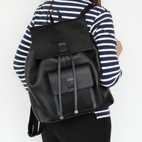 PREMIUM TOGO Limited Backpack M/L 리미티드 백팩 M/L [2COLOR]