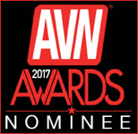 AVN 2017 Nominee