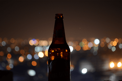 5 New Ways To Drink Beer