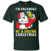 I am Dreaming of a Drunk Christmas I am Dreaming of a Drunk Christmas - Last Beer Standing