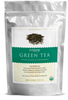 Tea Best Sellers Sampler Combo Pack