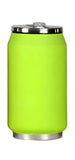Yoko Design Insulated Canette 280ml (more colours)