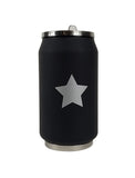 Yoko Design Insulated Star Canette 280ml (3 designs)