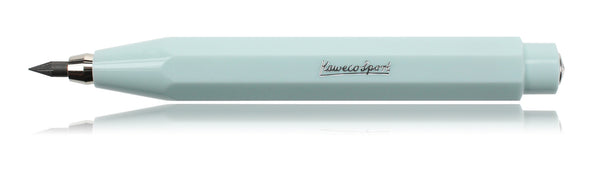 Kaweco Skyline Sport Clutch Pencil (3 Colours)