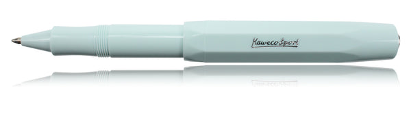 Kaweco Skyline Sport Gel Roller Pen (2 Colours)