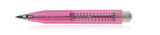 Kaweco Ice Sport Clutch Pencil (3 Colours)