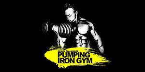 pumping-iron-gym