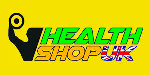 Health Shop UK
