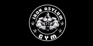 Iron Asylum Gym Uk