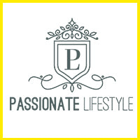 Passionate Lifestyle